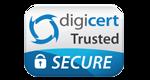 digicert-trust-seal