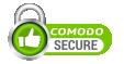 comodo-trust-seal