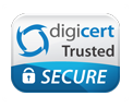 digicert-trust-seal