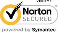 symantec-trust-seal