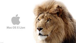 mac-os-x-lion-server