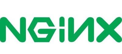 nginx server