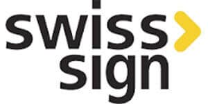 SwissSign-logo