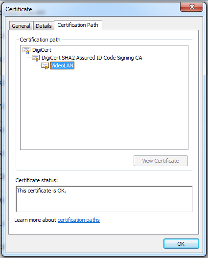 code-signing-certificate-information