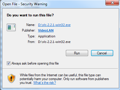 install-software-file.png