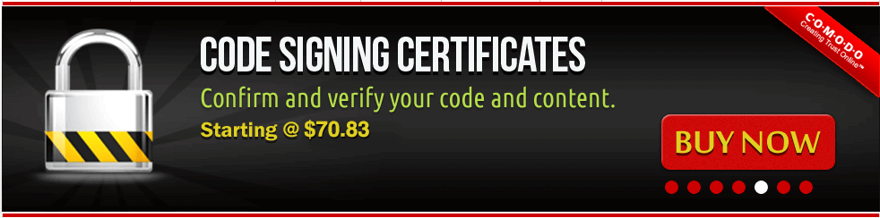 comodo-code-signing-banner-aboutssl-org
