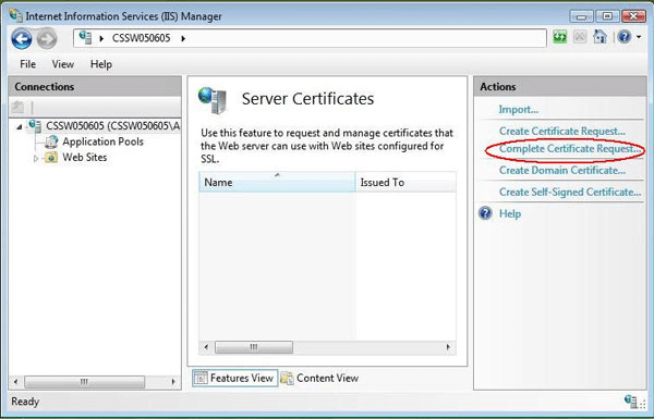 complete-certificate-request-IIS-Manager