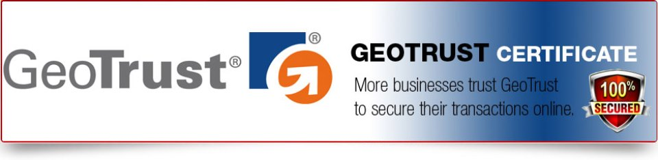 geotrust-ssl-certificate-aboutssl