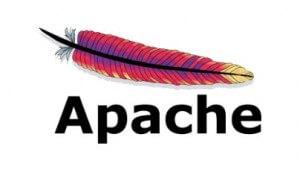 ssl-for-apache-web-server