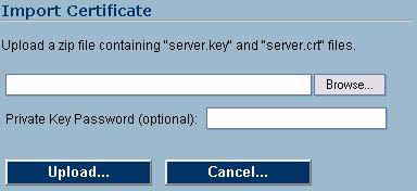 import-certificate-sonicwall
