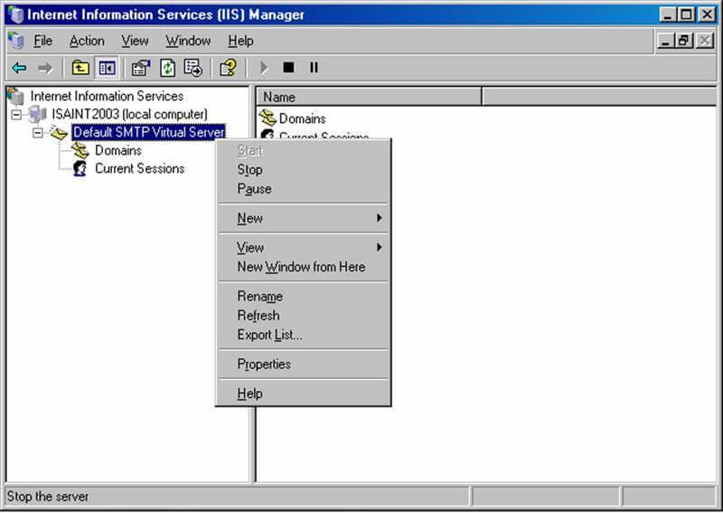 install-primary-ssl-certificate-iis-5-6