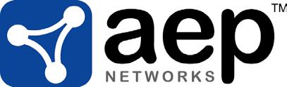 ale netilla logo