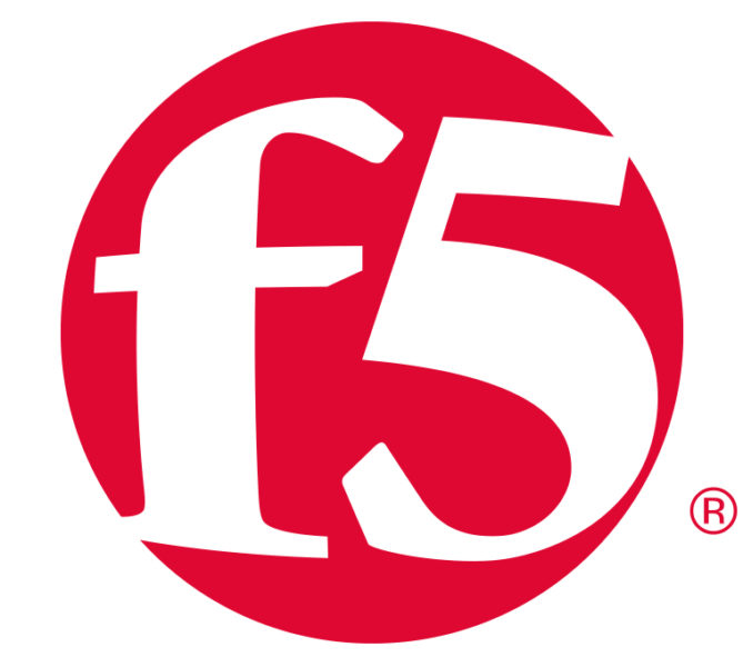 f5 big-ip logo