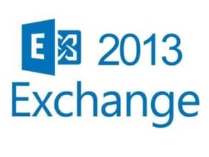 Install SSL On Microsoft Exchange Server 2013