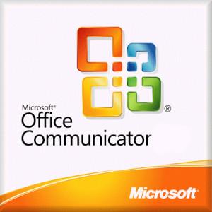 microsoft-office-communication-server