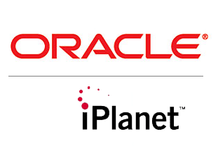 oracle-iplanet-aboutssl-org