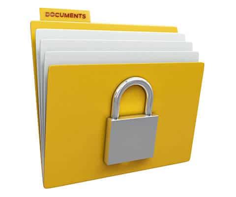 documents-as-per-ssl