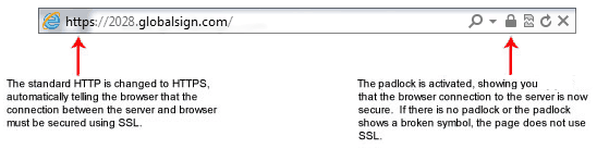 standard-ssl-bar