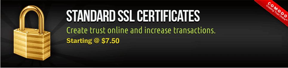 comodo-ssl-certificate-aboutssl-org