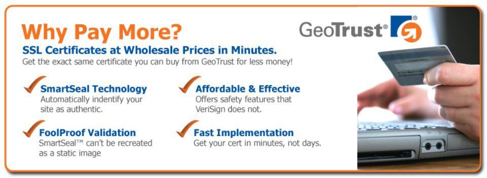 geotrust-ssl-certificates-aboutssl
