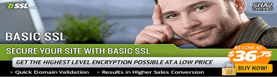 sslcom-certificate-authority-aboutssl