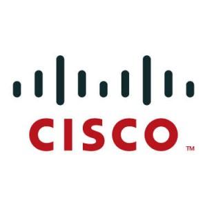 cisco-secure-access-control-server