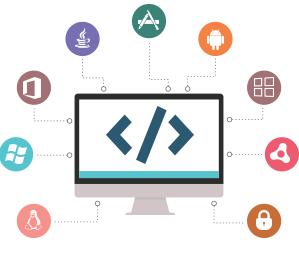 code-signing-type