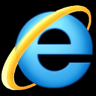 ie-logo
