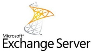 SSL certificates for Microsoft Exchange Web Server