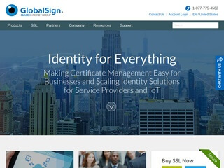 globalsign-aboutssl.org