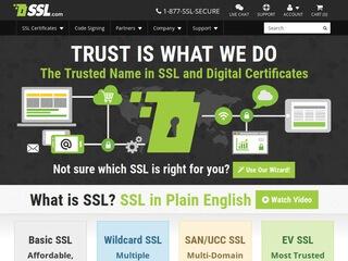 sslcom-aboutssl.org