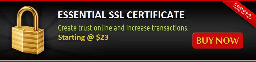 comodo-essential-ssl-certificate-review