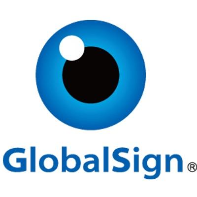 globalsign-logo-aboutssl