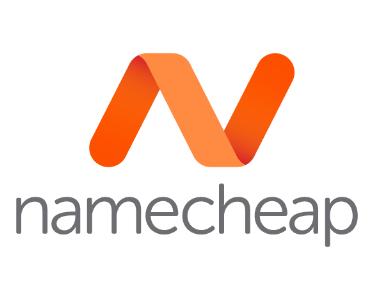 namecheap-logo-aboutssl