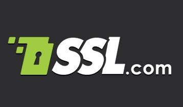 ssl-com-logo-aboutssl