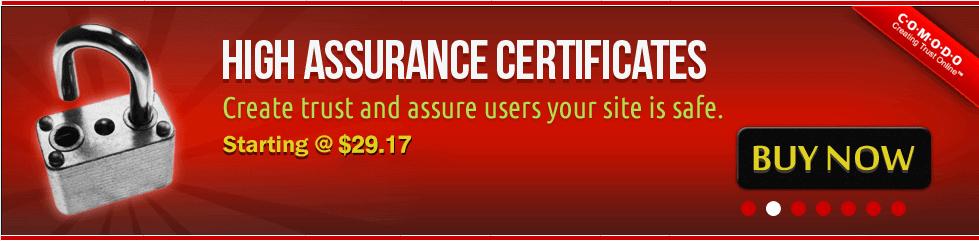 comodo-instant-ssl-certificate-banner-aboutssl