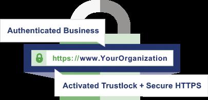 organization validation ssl certificate