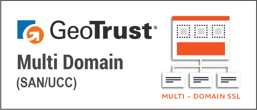 geotrust-multi-domain-ssl