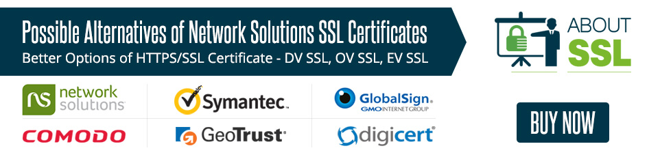 possible-alternatives-of-network-solutions-ssl-certificates-aboutssl.org