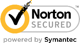 symantec-norton-seal-aboutssl
