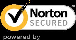 symantec-norton-seal-aboutssl