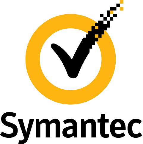 symantec-ca-aboutssl