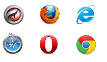 web-browsers-aboutssl-org