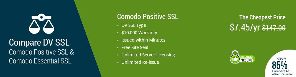compare-dv-ssl-comodo-positive-ssl-aboutssl
