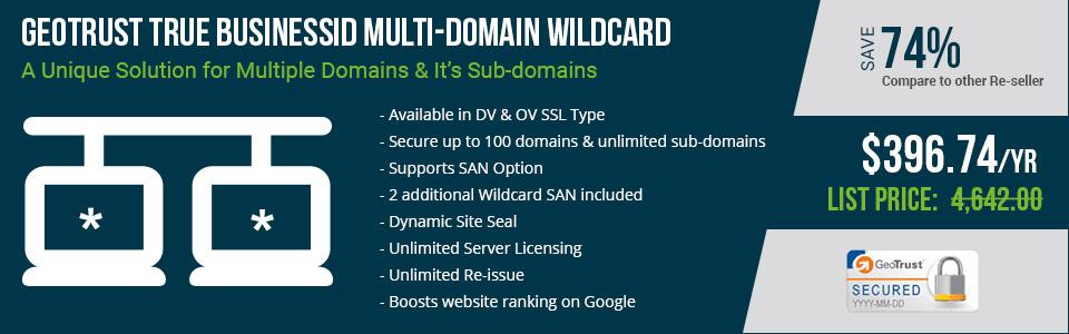 geotrust-true-businessid-multi-domain-wildcard-ssl-aboutssl-org
