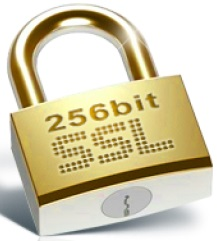256-bit-encryption-aboutssl