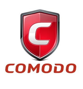 comodo-image-aboutssl
