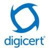 digicert-logo