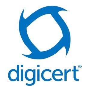 digicert-logo-aboutssl-org