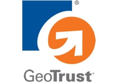 geotrust-image-aboutssl-org